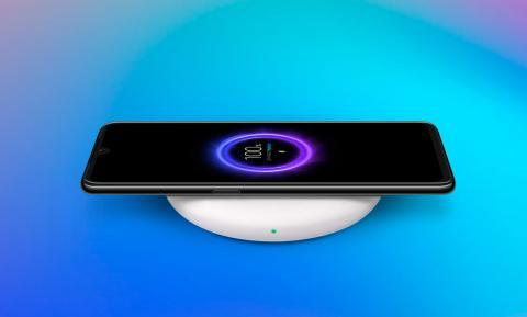 Cargar batería Xiaomi