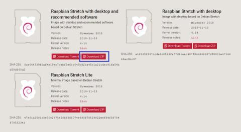 Steam Link en Rapsberry Pi