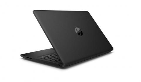 HP NoteBook 15-DA0084NS