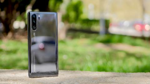 Huawei P30 Pro BBB