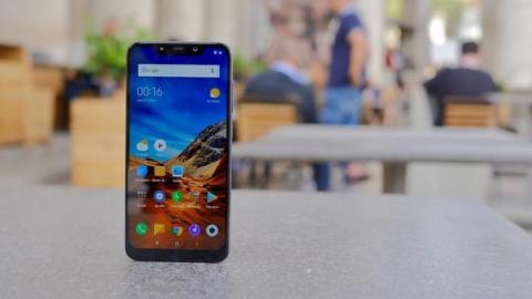 98e1a50d66 Los mejores móviles Android de gama media de 2019 | Tecnología ...
