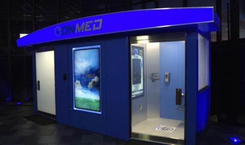 OnMed