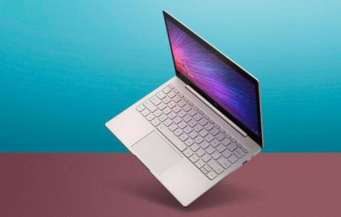 Xiaomi Mi Notebook Air 12.5 (2019)