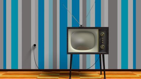 cómo ver los canales en HD que no están en tu TDT