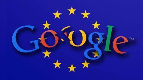 Google navegadores y buscadores alternativos