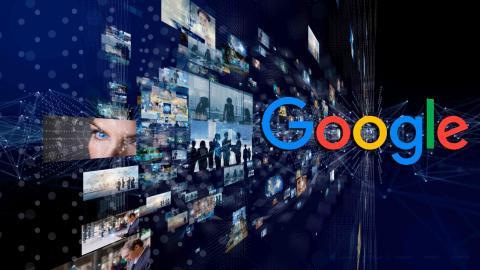 Google te espía