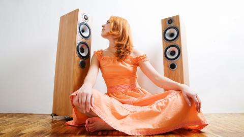 La inteligencia artificial podría mejorar la calidad de la música que escuchas