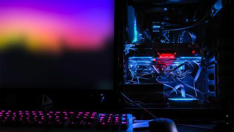 Me quiero comprar un PC gaming en 2019, ¿qué debo tener en cuenta?