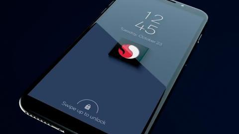 Qualcomm Snapdragon 665, 730 y 730G