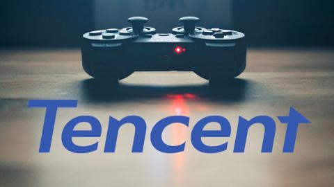 Tencent sigue los pasos de Google Stadia con una plataforma de juego en streaming