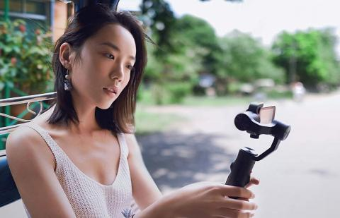 Xiaomi Mi Action