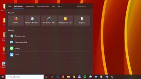 Las 10 mejores características que vendrán en la próxima actualización de Windows 10 1903