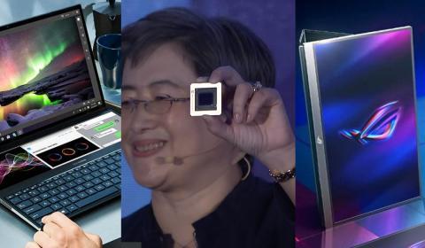 Noticias tecnológicas