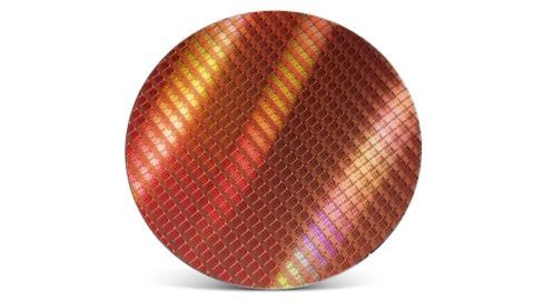 CPU de Intel Kaby Lake