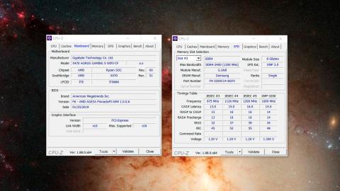 Cuál es la cantidad de memoria ideal para tu ordenador