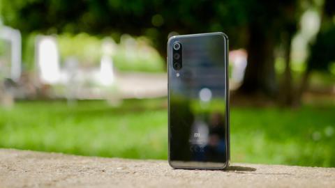 2e983e9ca0e4 Xiaomi Mi 9 SE al mejor precio por 289 euros en Amazon | Tecnología ...