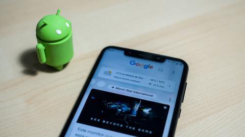 Qué es Google Discover y cómo sacarle el máximo partido