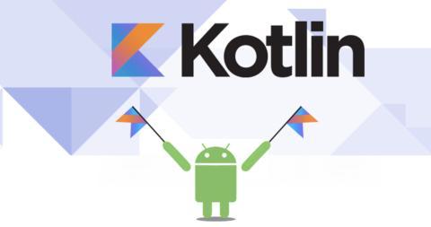 Lenguaje de programación Kotlin