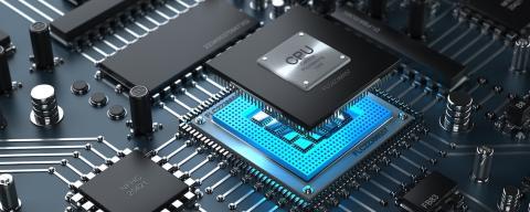 microprocesadores Intel