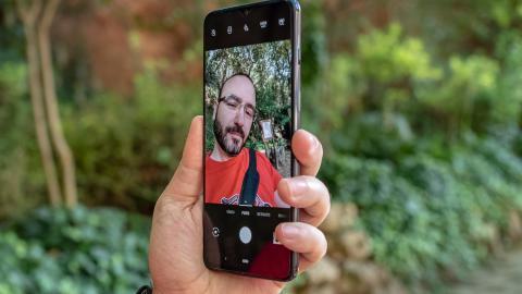OnePlus 7, análisis y opinión