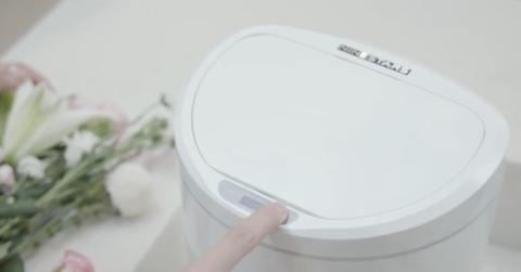Papelera Xiaomi
