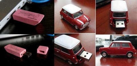 Pendrive USB