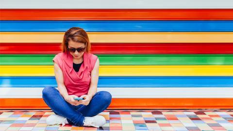 Android y los espacios de color, 3 claves para obtener los mejores colores en tu móvil