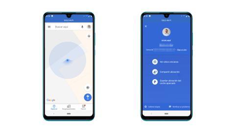 Cómo funciona el GPS en Android y la forma de mejorar su precisión