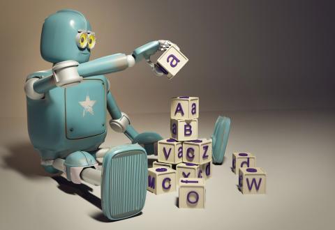 Entrenar a una sola inteligencia artificial emite más CO2 que 5 coches en toda su vida
