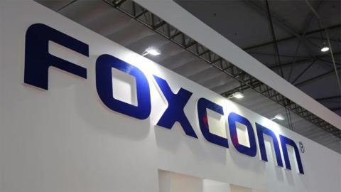 Huawei detendría la producción de varios de sus smartphones