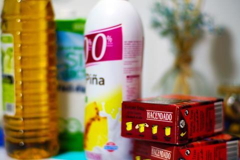 e5812e4af2a8 Estos 9 productos han sido retirados de Mercadona, te explicamos la ...
