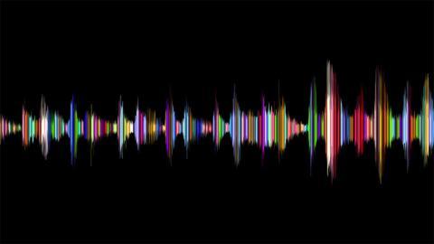 IA voz