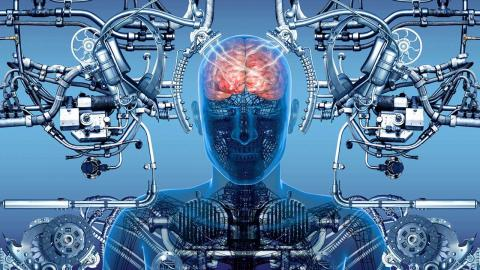 Interfaz cerebro computadora
