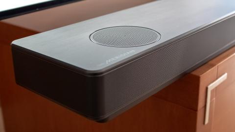 LG NanoCell SM9010