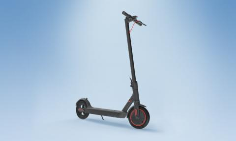 Mi Electric Scooter Pro patinete eléctrico Xiaomi