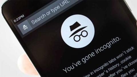 Google y Facebook saben cuándo los usuarios ven porno
