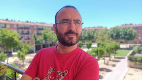 Muestras OnePlus 7