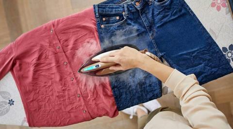 Philips presenta sus nuevos productos de cuidado personal para el verano