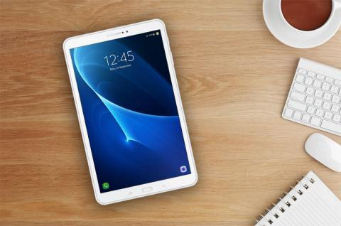 Samsung Galaxy Tab A 10,1