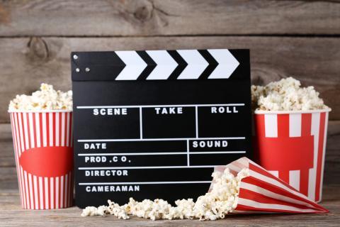 Subtítulos de películas