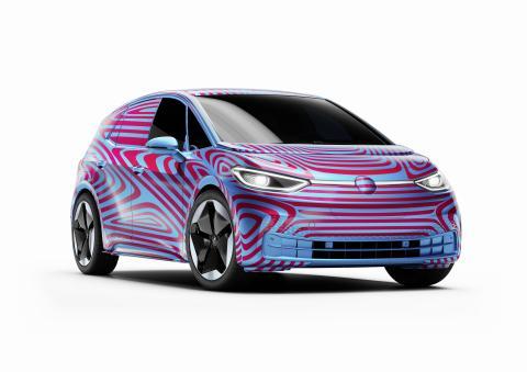 VW_ID3_1st_emobility