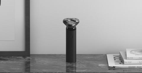 Afeitadora eléctrica Xiaomi