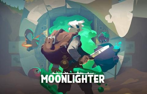 Moonlighter gratis