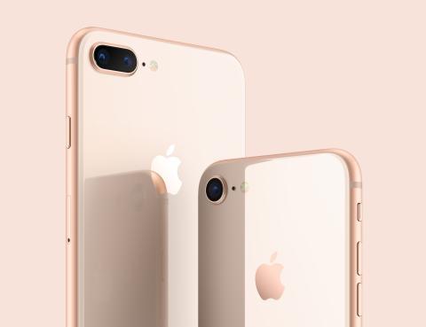 El iPhone SE 2 costará US$399: analista