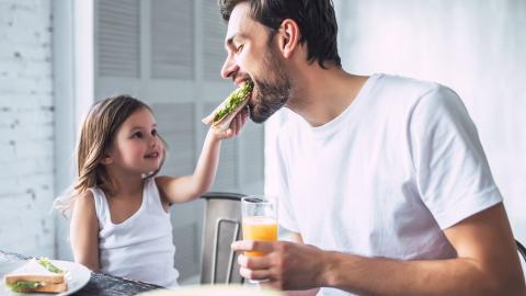 Así puedes ahorrar y llevar una dieta sana conservando mejor los alimentos frescos