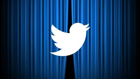Twitter estrena look y agrega el Modo oscuro en su sitio web
