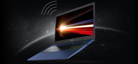 Acer Aspire 3 A315-53G
