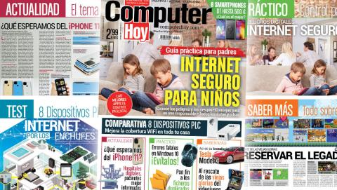 Computer Hoy 546