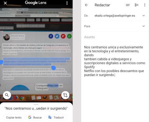 Google fotos 2