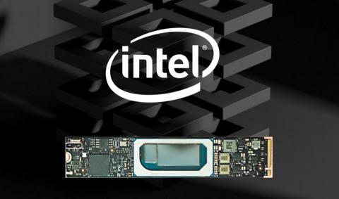 Intel Spring Hill
